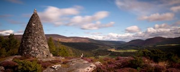 Balmoral - The history of the Scottish holiday home to the Royal Family